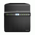 Synology DiskStation DS416j (DS416J)