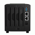 Synology DiskStation DS416slim / DS416S photo