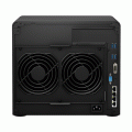 Synology DiskStation DS2415+ / DS2415P photo