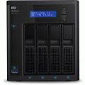 Western Digital My Cloud DL4100 (DL4100)