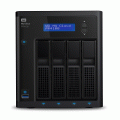 Western Digital My Cloud Pro Series PR4100 (PR4100)