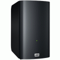 Western Digital My Book Live Duo (MBLD)