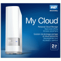 Western Digital My Cloud / MYCL photo