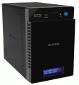 Netgear ReadyNAS 204 / RN204 photo