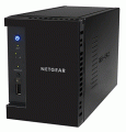 Netgear ReadyNAS 214 / RN214 photo