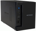 Netgear ReadyNAS 312 / RN312 photo