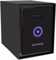Netgear ReadyNAS 316 / RN316 photo