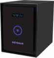Netgear ReadyNAS 516 / RN516 photo