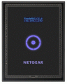 Netgear ReadyNAS 716X / RN716X photo