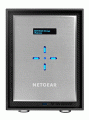 Netgear ReadyNAS 526X / RN526X photo