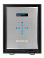 Netgear ReadyNAS 626X / RN626X photo